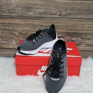 New Nike EXP X14 PRM Grey Black Running Shoes